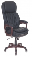 Кресло схематичное