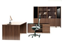 Мебель Акцент