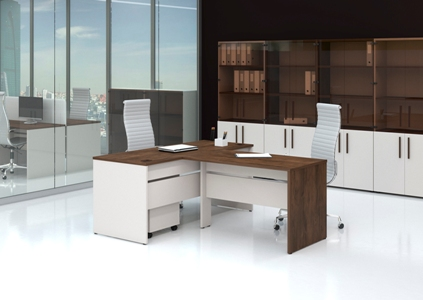 Мебель Лавана