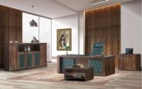 Мебель для руководителя Хункар