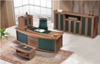 Мебель для руководителя Гранд