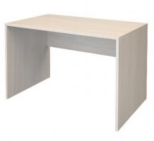 Стол А-002 (120х73х76)