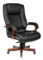 Кресло T-9925WALNUT