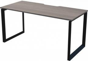 Стол письменный НТМП.О-120 (1200х730х750)