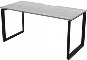Стол письменный НТМП.О-140 (1400х730х750)