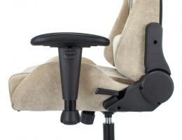 Игровое кресло VIKING KNIGHT LT21 песочное