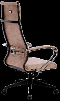 Кресло комплект 42